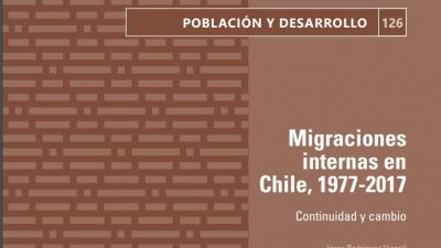 migracion interna