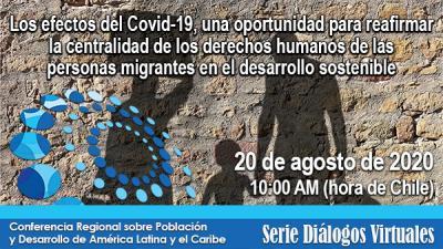 dialogos_virtuales_crpd2020-migracion