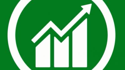 Construcción y sostenimiento de indicadores de biodiversidad. Economía verde
