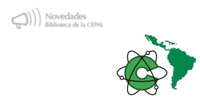 Novedades MOOC Ciencia Abierta