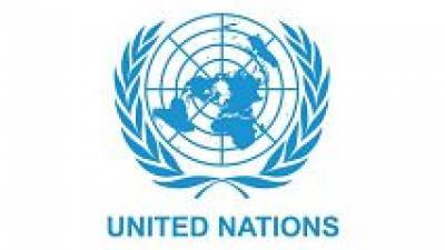 UN WTO