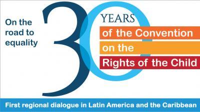 Logo Primer Conversatorio ING