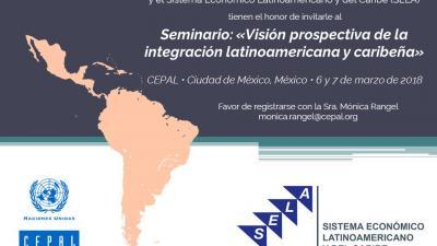 invitacion_seminario