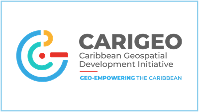 Executive Forum of the Caribbean Geospatial Development Initiative, CARIGEO