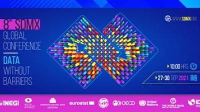 banner-eighth-sdmx-conference-2021.jpg