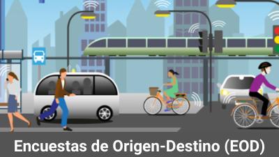 banner-encuestas-origen-destino.png