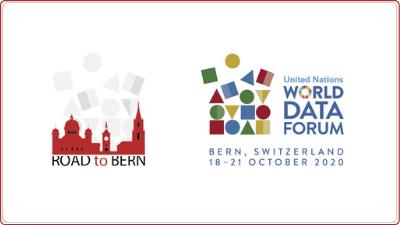 Foro Mundial de Datos de Naciones Unidas y la Iniciativa Road to Bern