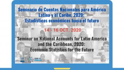 banner-seminario-cuentas-nacionales-2020-bilingue.png