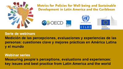 banner-serie-webinars-oecd-cepal-comision-europea-america-latina-2020