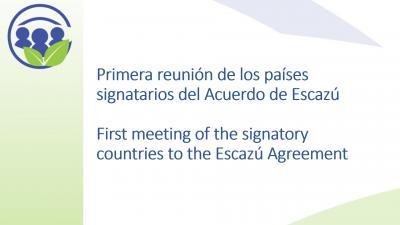 banner_1a_signatarios.jpg