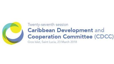 CDCC 27_logo