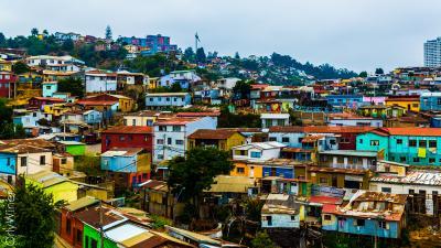 censos de poblacion y vivienda