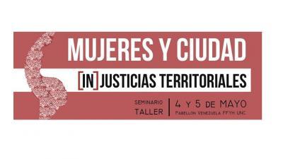 Debate sobre el derecho el derecho de las mujeres a la ciudad