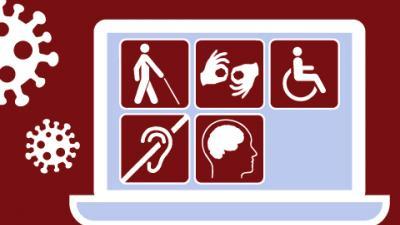 covid-19-personas_con_discapacidad
