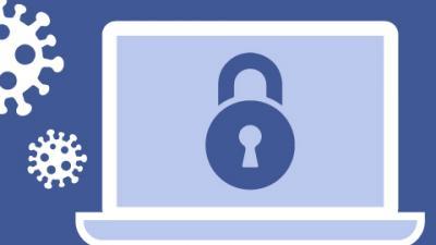 covid-ciberseguridad