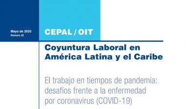 Portada Coyontura_laboral-oit-covid-mayo2020.