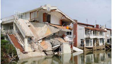 taller regional politicas publicas ante el riesgo de desastres