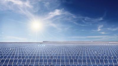 Energia Limpia-solar