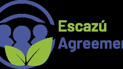 escazu_agreement_horizontal.png