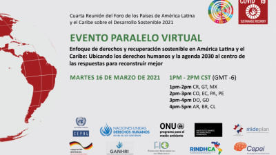 flyer-short-lac-region-sideevent2021-es.png