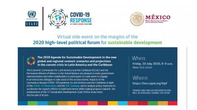 flyer-sideevent-agenda203010july2020