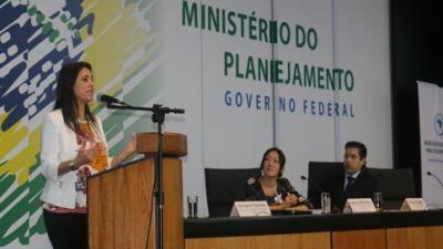 Seminario Infraestructura para la integración latino-americana. Infraestructura y Financiamiento para el Desarrollo: Formación en Alianzas Público-Privadas