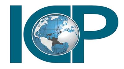 ICP / PCI