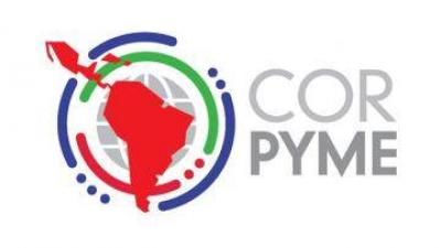 Taller Corpyme