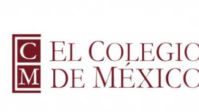 Coloquio Centroamérica y México en la Encrucijada Hoy