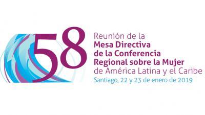 Imagen 58 Mesa Directiva Conferencia de la Mujer ESP
