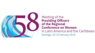 Imagen 58 Mesa Directiva Conferencia de la Mujer ING