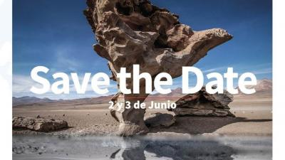 Segunda Conferencia Regional sobre el IPCC