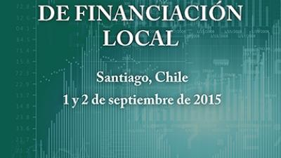 IV_Jornadas_iberoamericana_financiacion