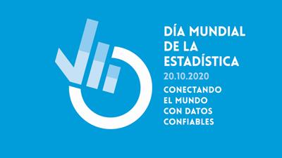logo-dia-mundial-estadistica-20-10-2020