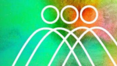 Logo Tercera Reunión de la Conferencia Regional sobre Desarrollo Social de América Latina y el Caribe