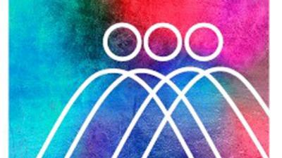 Logo Cuarta Conferencia desarrollo Social 2021