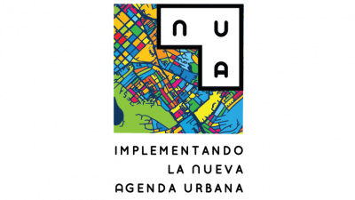 Logo NAU