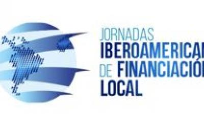 VIII Jornadas Iberoamericanas de Financiación Local