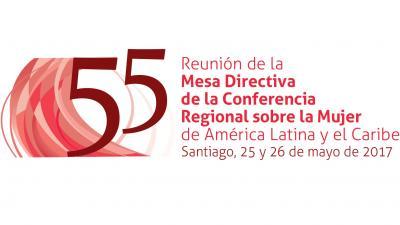 Logo MDM 55