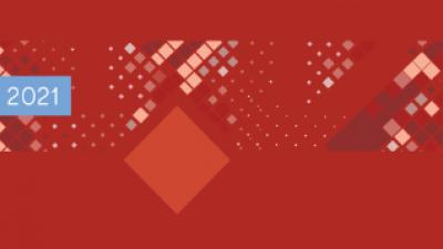 Logo correspondiente al XXXIII Seminario Regional de Política Fiscal de CEPAL