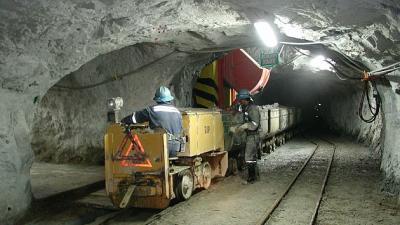 Diálogo remediación de Pasivos Ambientales Mineros