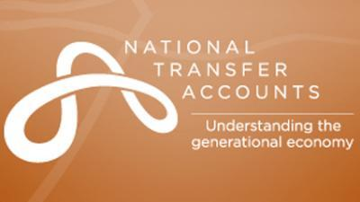 National Transfer Accounts