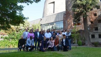 Expertos de alto nivel de instituciones de ALC de conocimiento y gestión de la biodiversidad y agencias regionales y globales se reunieron por tres días para intercambiar experiencias y analizar los avances y retrocesos de la región y contribuir estratégicamente al nuevo marco mundial de biodiversidad post-2020.