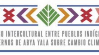 DIÁLOGO INTERCULTURAL ENTRE PUEBLOS INDÍGENAS Y GOBIERNOS DEL ABYA YALA SOBRE CAMBIO CLIMÁTICO