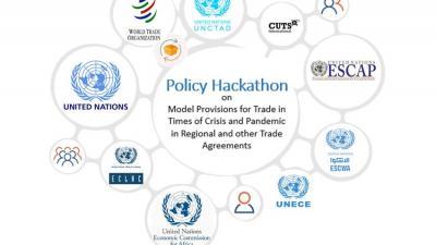 policy-hackathon