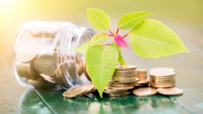 Seminario regional sobre instrumentos de política fiscal verde, cambio climático y sostenibilidad ambiental
