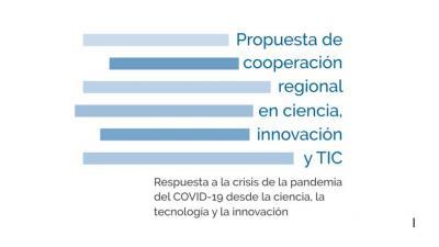 ReuniónComiteEjecutivo -CONFERENCIA DE CIENCIA, INNOVACIÓN Y TEC-covid_y_tecnologias