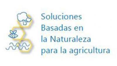 Soluciones basadas en la naturaleza para la agricultura