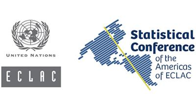 Statistical Conference of the Americas of the ECLAC