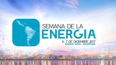 La Semana de la Energía de América Latina y el Caribe